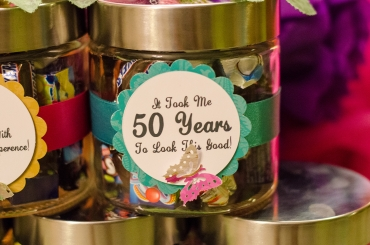 50th birthday-10