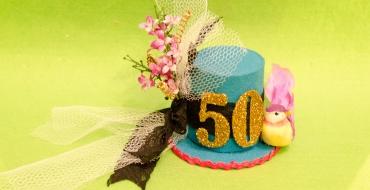 50th birthday-13