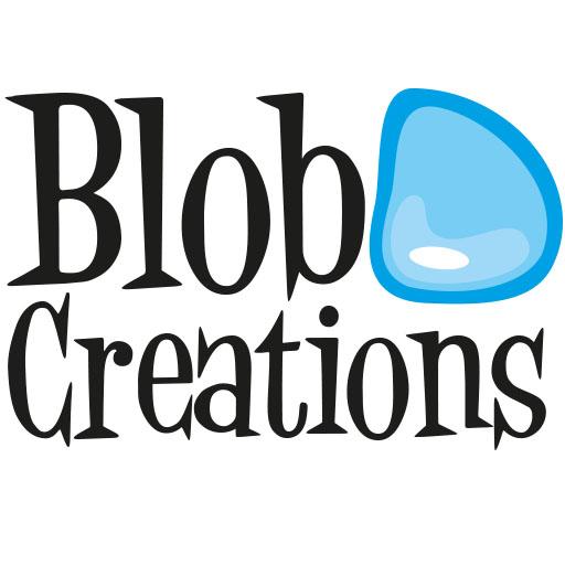Blob Creations