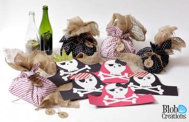 Ahoy matey birthday-12
