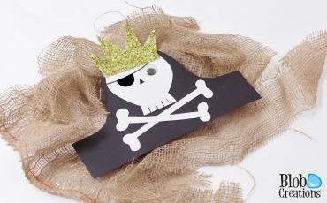 Ahoy matey birthday-14