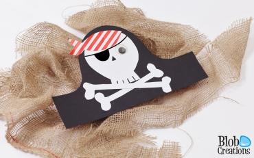 Ahoy matey birthday-16
