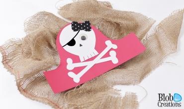 Ahoy matey birthday-17