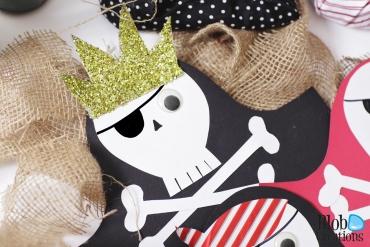 Ahoy matey birthday-18