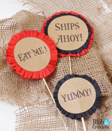 Ahoy matey birthday-2