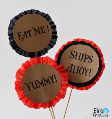 Ahoy matey birthday-3