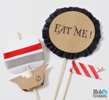 Ahoy matey birthday-40