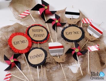 Ahoy matey birthday-6