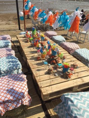 Beach Event-10