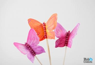 Flutter away birthday-13