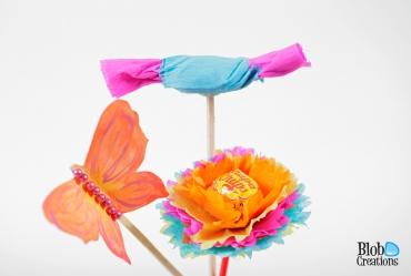 Flutter away birthday-14
