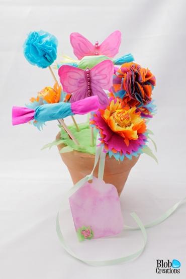 Flutter away birthday-16