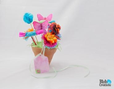 Flutter away birthday-20