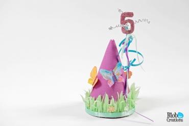 Flutter away birthday-3