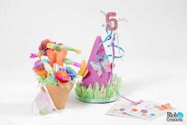 Flutter away birthday-4