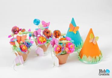Flutter away birthday-5