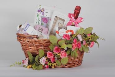 Gift Basket -2