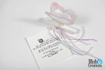 Pastel dreams baby shower-1