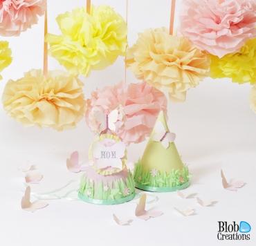 Pastel dreams baby shower-12