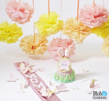 Pastel dreams baby shower-13