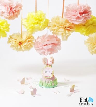 Pastel dreams baby shower-14