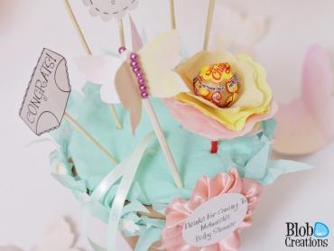 Pastel dreams baby shower-15