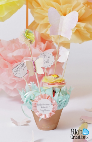 Pastel dreams baby shower-16