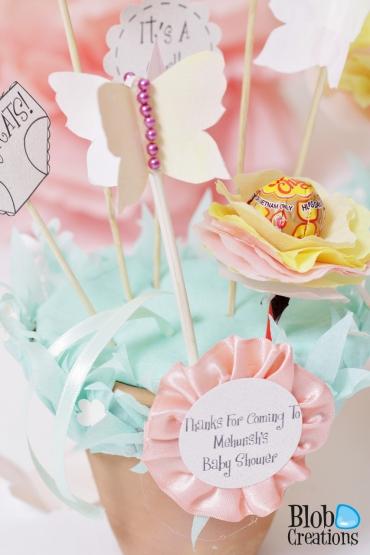 Pastel dreams baby shower-17