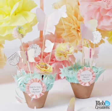 Pastel dreams baby shower-18