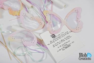 Pastel dreams baby shower-19