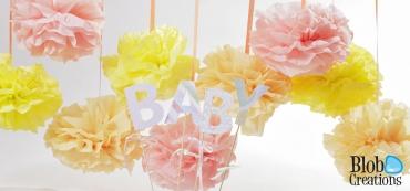 Pastel dreams baby shower-3