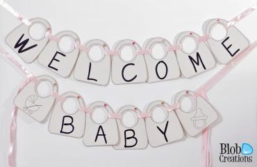 Pastel dreams baby shower-5