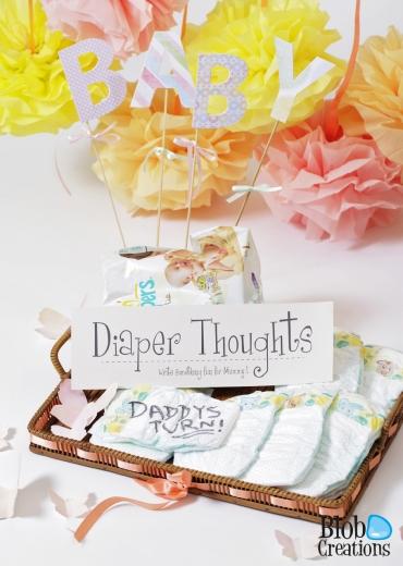 Pastel dreams baby shower-7