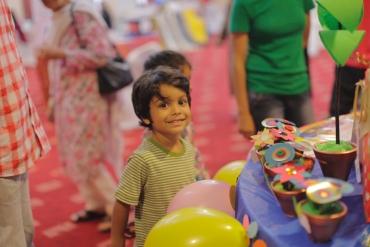 Ramadan Fair-1