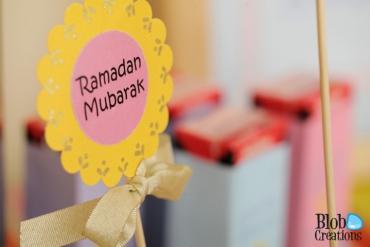 Ramadan Iftari-17