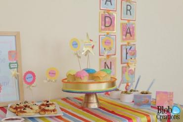 Ramadan Iftari-6