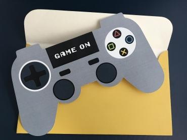 gaming bd-12