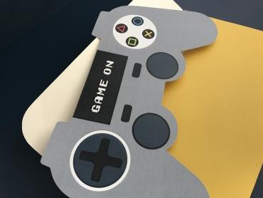 gaming bd-13