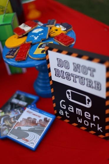 gaming bd-9