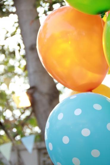 hotair ballon-17