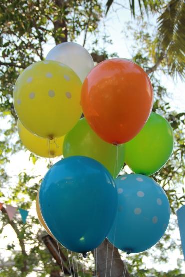 hotair ballon-18