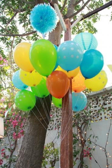 hotair ballon-20