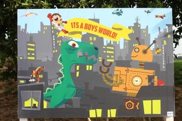 its a boys world-21