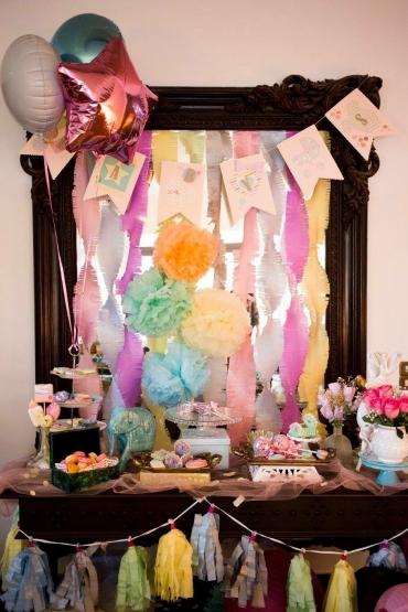 pastel baby shower-12