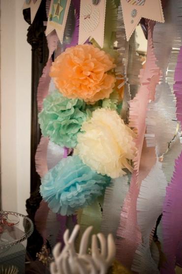 pastel baby shower-14