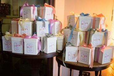 pastel baby shower-16