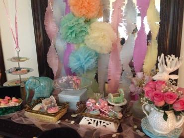 pastel baby shower-6