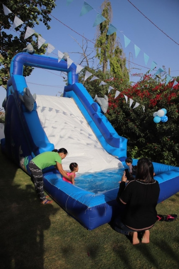 pool party-5