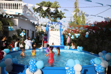 pool party-6