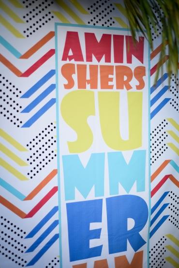 summer jam-34